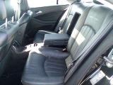 2007 Mercedes-Benz CLS-Class 5.5L