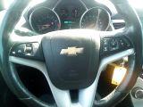 2014 Chevrolet Cruze 1LT Auto