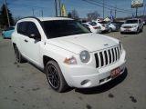 2010 Jeep Compass SPORT FWD