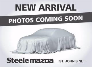 Used 2018 Mazda CX-3 GT for sale in St. John's, NL