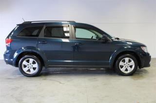 Used 2014 Dodge Journey WE APPROVE ALL CREDIT for sale in London, ON