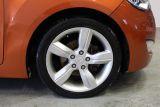 2014 Hyundai Veloster DCT Tech Package