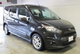 2014 Ford Transit Connect WE APPROVE ALL CREDIT