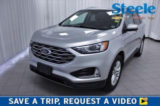 Used 2019 Ford Edge SEL for sale in Dartmouth, NS