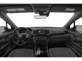 2021 Honda Pilot Touring 7P PILOT 5 DOORS