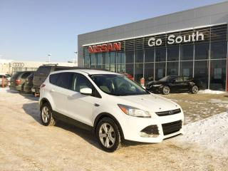 Used 2014 Ford Escape SE, AWD, 4WD, ECO BOOST for sale in Edmonton, AB