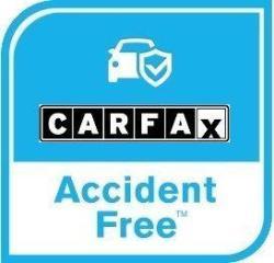 Used 2013 Toyota Corolla CE / AUTO / NO ACCIDNETS for sale in Cambridge, ON