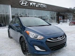 Used 2015 Hyundai Elantra GT SE for sale in Ottawa, ON