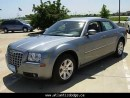 Used 2006 Chrysler 300 for sale in New Glasgow, NS