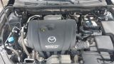 2016 Mazda MAZDA3 GS w/P-Moonroof