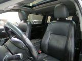 2015 Toyota Highlander XLE AWD Nav Leather Sunroof Backup Camera