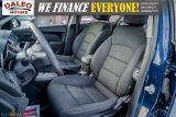 2012 Chevrolet Cruze LT TURBO w/1SA / MOON ROOF / ON STAR / Photo15