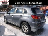 2012 Mitsubishi RVR SE / 2.0L / HEATED SEATS / USB INPUT / Photo5