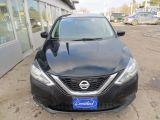 2017 Nissan Sentra SV,BACK UP CAMERA, BLUETOOTH,HEATED SEATS