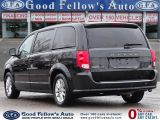 2017 Dodge Grand Caravan SXT, 7PASS, POWER SEATS, NAVI, REARVIEW CAM, ALLOY