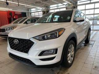 Used 2019 Hyundai Tucson *PREFERRED*AWD*CAMÉRA*SIÈGES CHAUFF* for sale in Québec, QC