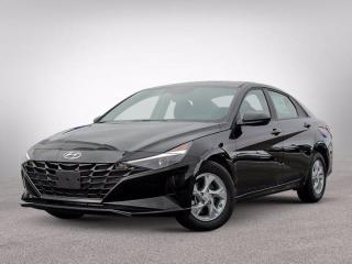 New 2021 Hyundai Elantra Essential for sale in Fredericton, NB