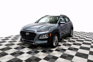 Used 2020 Hyundai KONA Preferred AWD Cam Heated Seats for sale in New Westminster, BC