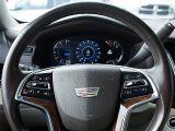 2016 Cadillac Escalade ESV PREMIUM|NAVI|DUAL DVD|REARCAM|WINTER RIMS AND TIRE