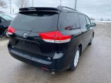 2013 Toyota Sienna LE AWD POWER DOORS