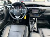 2014 Toyota Corolla S/Safety Certification included Asking price