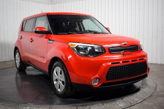 Used 2015 Kia Soul LX+ A/C MAGS SIEGES CHAUFFANTS for sale in St-Hubert, QC
