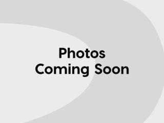 Used 2015 Hyundai Santa Fe XL Premium for sale in Steinbach, MB