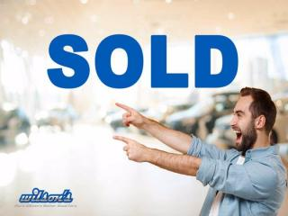 Used 2019 Ford EcoSport Titanium 4WD, Leather, Sunroof, Navigation, Heated Seats, Bluetooth, Rear Camera, Alloys and more! for sale in Guelph, ON