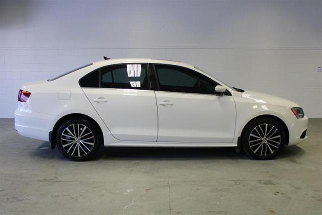 2013 Volkswagen Jetta WE APPROVE ALL CREDIT.