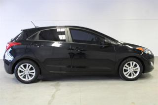 Used 2013 Hyundai Elantra GT WE APPROVE ALL CREDIT. for sale in London, ON