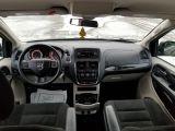 2015 Dodge Grand Caravan CANADA VALUE PACKAGE