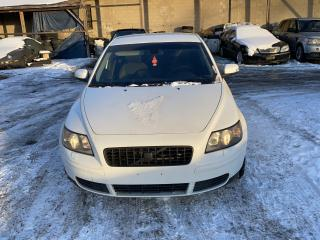 Used 2007 Volvo S40 for sale in Hamilton, ON