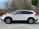 2013 Honda CR-V Touring Photo23