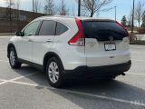2013 Honda CR-V Touring Photo24