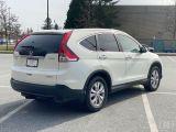 2013 Honda CR-V Touring Photo27