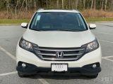 2013 Honda CR-V Touring Photo31