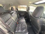 2013 Honda CR-V Touring Photo33