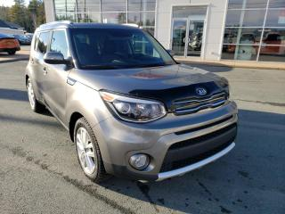 Used 2018 Kia Soul EX Plus. Certified. Low rates. 6year 120k ext warranty Incl! for sale in Hebbville, NS