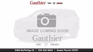 Used 2014 Honda Pilot EX-L AWD, 3.5L V6, Power Sunroof, 7 Passenger Seat for sale in Winnipeg, MB