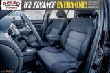 2004 Volkswagen Golf GLS / BUCKET SEATS / HEATED SEATS / Photo29