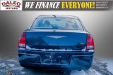 2006 Chrysler 300 TOURING / LEATHER / SUNROOF / REAR A/C / Photo28