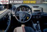 2010 Kia Forte LX / POWER LOCK & WINDOWS / AFTERMARKET UPGRADES Photo37