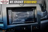 2010 Kia Forte LX / POWER LOCK & WINDOWS / AFTERMARKET UPGRADES Photo44