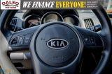 2010 Kia Forte LX / POWER LOCK & WINDOWS / AFTERMARKET UPGRADES Photo45