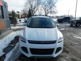 2013 Ford Escape SE | LEATHER | HEATED SEATS