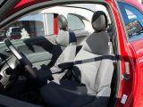 2012 Fiat 500 CONVERTIBLE