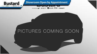 New 2021 Jeep Wrangler SPORT | ALPINE AUDIO | BLUETOOTH for sale in Waterloo, ON
