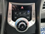 2011 Hyundai Elantra GL AUTO