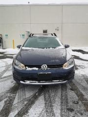 Used 2015 Volkswagen Golf 5-Dr 1.8T Comfortline at Tip for sale in Ottawa, ON