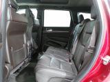 2014 Jeep Grand Cherokee Summit Eco Diesel
